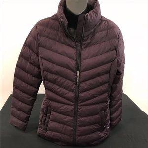 Plum 32 degrees jacket